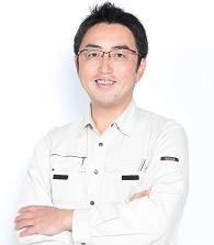 UedaTakeshi