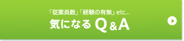 b_qa11