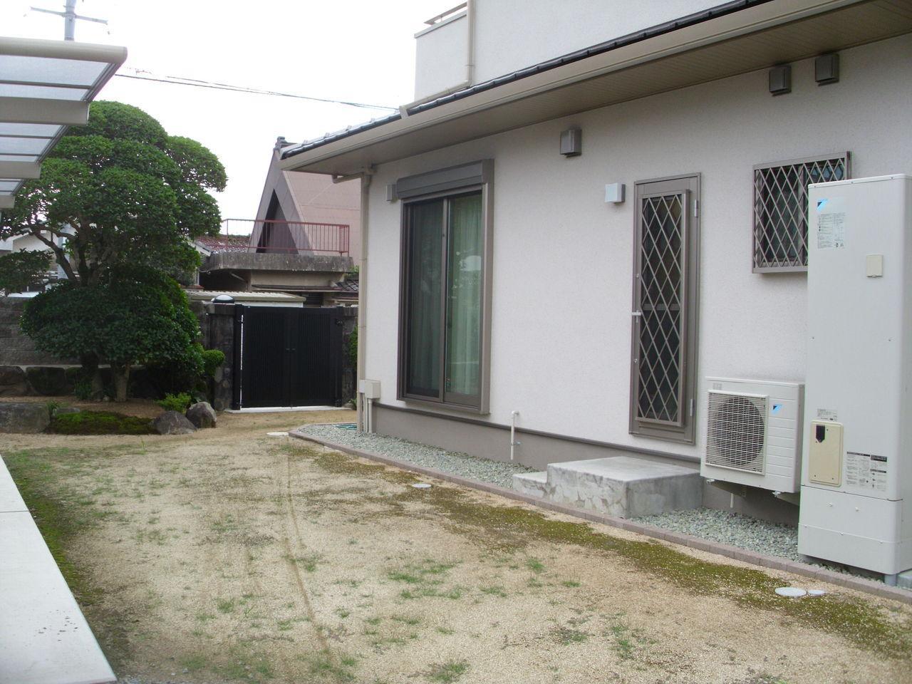 DSCI0179