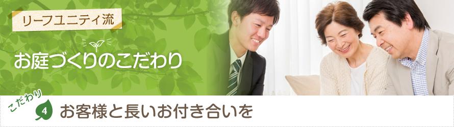 contents_top