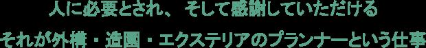 copy_02