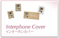 interphonecover