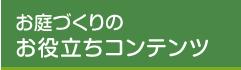 コンテンツ